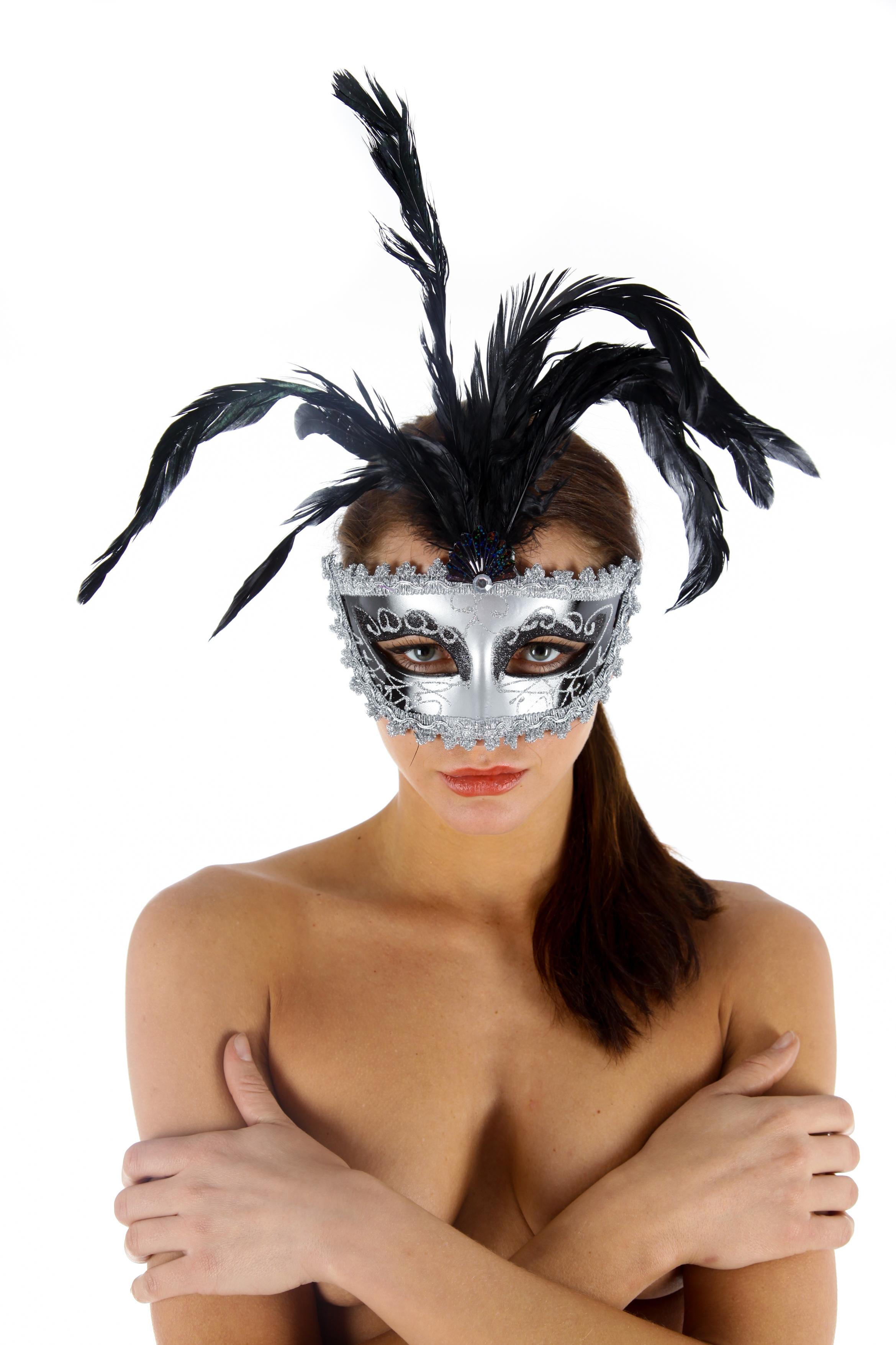 mejor base maquillaje calidad precio bono pulmonar