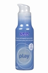 Durex Play Feel Glijmiddel
