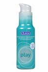Durex Play Tingle intiem tintelend glijmiddel