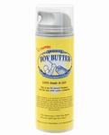 Boy Butter Original Glijmiddel, oliebasis